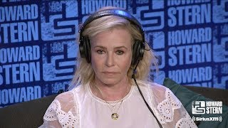 Chelsea Handler on the Effect of Losing Her Brother