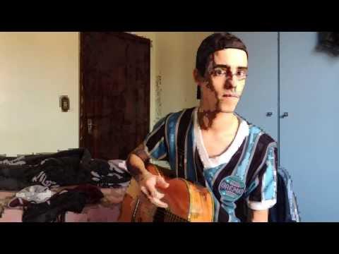 Baixar Coisa e tal - Lucas Lucco (Cover)