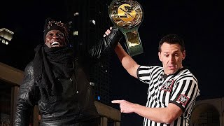 R-Truth's 24/7 Championship wins: WWE Playlist