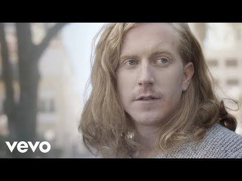 We The Kings - Sad Song ft. Elena Coats