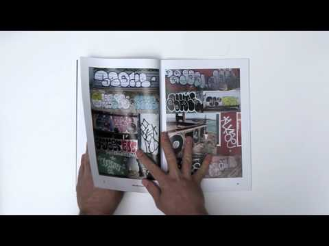 Incognito Magazine   Issue 21
