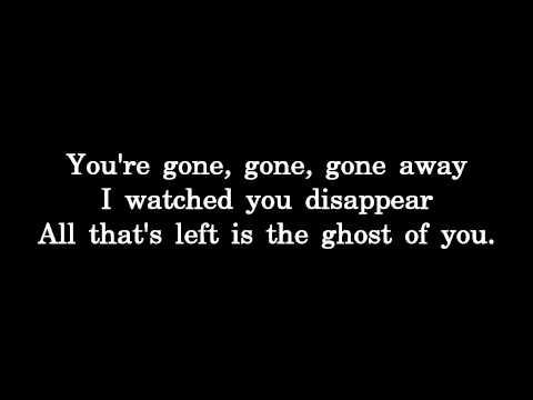 Of Monsters And Men - Little Talks - Lyrics [My Head Is An Animal] HD