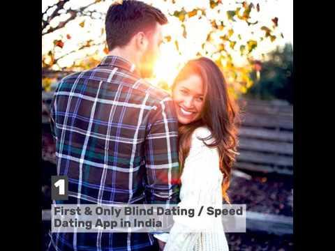 Dating agency houston