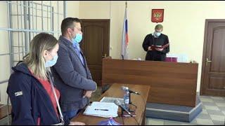 Омичку обвиняют в том, что она украла крупную сумму из казначейства Казахстана