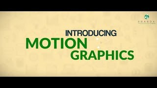 Why Motion Graphics For Your Company?
