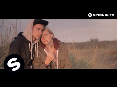 Sander van Doorn, Martin Garrix, DVBBS - Gold Skies (ft. Aleesia) [Official Music Video] OUT NOW