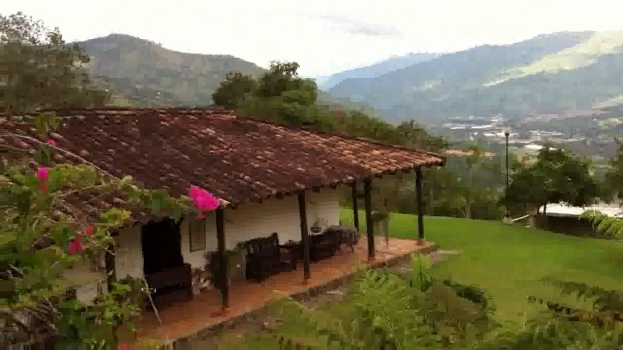 Honduras de la esperanza eulalia - 3 10