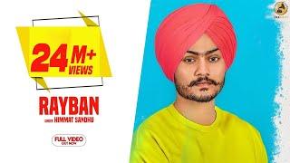 Rayban – Himmat Sandhu