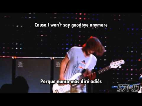 Baixar Maroon 5 - This Love HD Official Live Subtitulado Español English Lyrics