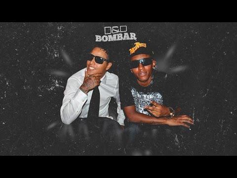 Baixar Mc Dede E Mc Daleste - Bombar - Musica Nova 2013 (Dj Bruninho Fzr) #LutoMcDaleste