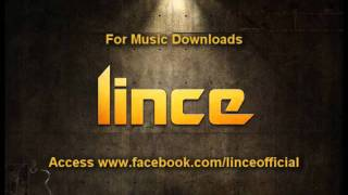 Lince - Neuronial Link