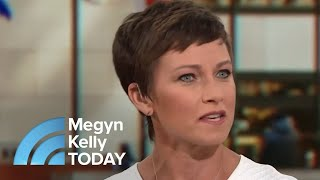 Megyn Kelly Roundtable Talks About The Sports-Filled Weekend, Kids And More | Megyn Kelly TODAY
