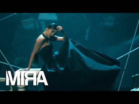 MIRA - Vina (Official Video)