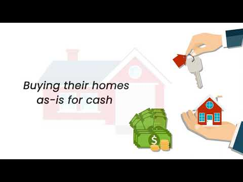 Watch This If You Need to Sell Your House Fast in Milwaukee
