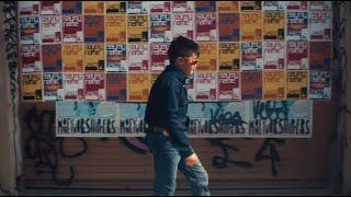 Dimitri Vegas & Like Mike vs Regard - Say My Name (Official Music Video)