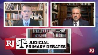 Supreme Court Department D Debate
