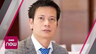 Chủ tịch HĐQT ĐH Đông Đô bị truy nã