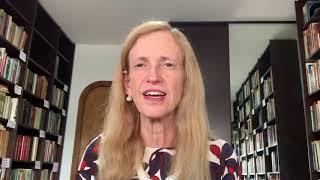 MIX PALESTRAS l A relação entre educação e equidade | Cláudia Costin