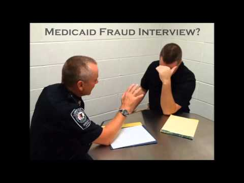 Medicaid Fraud, OPMC, OMIG, AIG Investigation?  Medicaid Fraud Interview?  Call the Law Office of Inna Fershteyn and Associates today