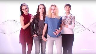 Orphan Black Season 5 EXTENDED Trailer | June 10 @ 10/9c on BBC America
