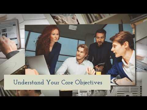 Automated Training Management System
