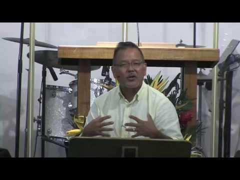 23 Nov 2016 | Midweek Study | Nehemiah 8:10