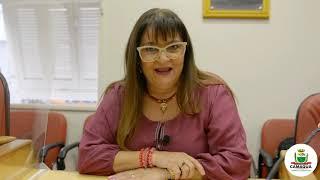 Instalada a Frente Parlamentar em Defesa dos Direitos das Mulheres, na Câmara de Camaquã
