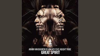 Great Spirit (Extended Mix)
