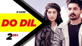 Video Do Dil - D Harp