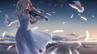 Nhạc Nhật Bản Không Lời Hay Nhất - Nhạc Anime Không Lời Nhẹ Nhàng Thư Giãn Cafe Piano Sâu Lắng #8