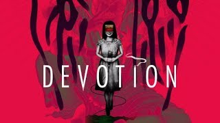 Taiwanese Horror - Devotion - Blind Full Playthrough