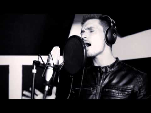Baixar Bogdan Vladau - Don't Wake Me Up (Cover - Chris Brown)