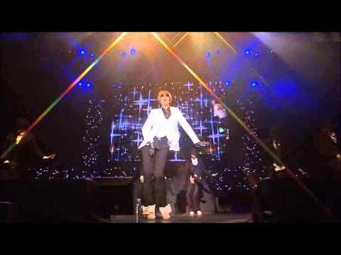 [ENG DVD] SS501 Kim Hyun Joong
