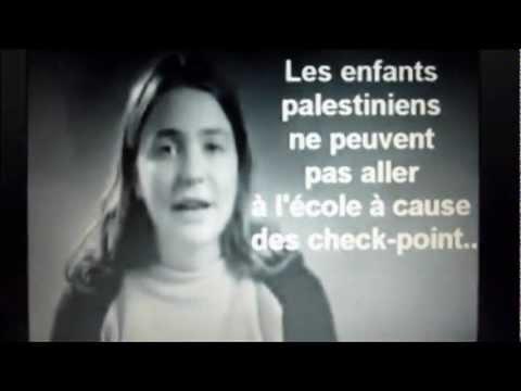 210 ALL STYLES - Liberté d  Expres-Sion ( SOUTIEN TOTAL A DIEUDONNE )