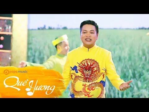LK Hình Bóng Quê Nhà | Hoàng Sang