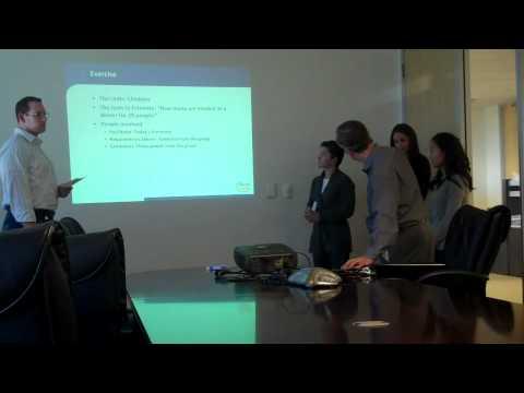 Wideband Delphi | Planning Poker | Part 2b | Rapid Estimation Techniques