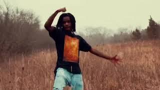 akim_rubi-lil-skies-lust-official-dance-video.jpg