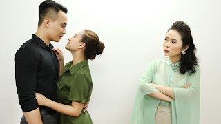 """Nữ Chủ Tịch Bị Bạn Trai Bội Bạc Và Màn Lột Xác Ngoạn Mục Khiến Cả """"Thiên Hạ"""" Trầm Trồ"""