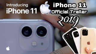 Introducing iPhone 11 — Apple 2019, iphone 11 trailer 2019,iphone 11 pro max official video by apple