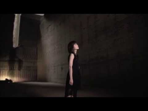 May'n/Re:REMEMBER(1cho.ver)MUSIC VIDEO