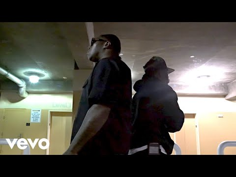 Z-Ro - Better Days (Official Video) ft. Lil Flea