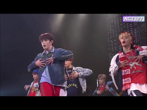 170408 9th K-POP FESTIVAL 2017