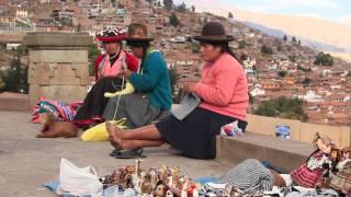 #27 - Peru (3)