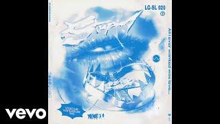 Lady Gaga, BloodPop®, BURNS - Stupid Love (Vitaclub Warehouse Mix/Audio) ft. Vitaclub