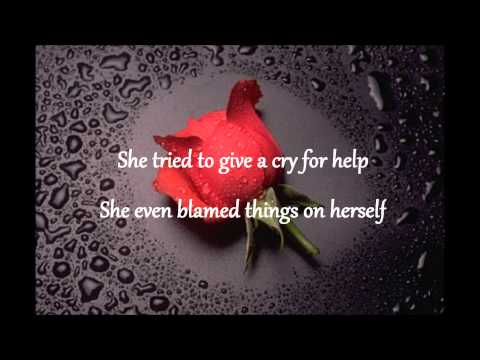 Babyface - How Come How Long ft Stevie Wonder (Lyrics)