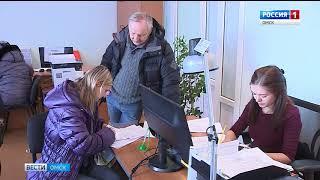 Жильцы многоквартирных домов смогут напрямую заключать договоры с поставщиками коммунальных услуг