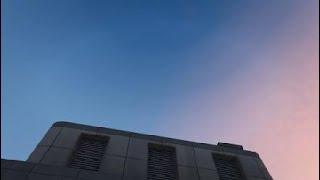 Grand Theft Auto V_20190315020030