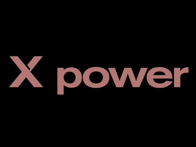Belsimpel-productvideo voor de LG X Power