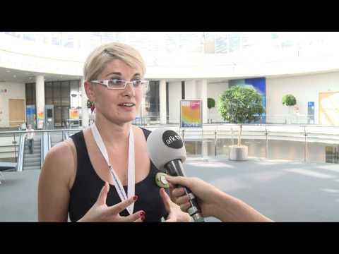 Interview: Lenja Papp über effektive Radiowerbung