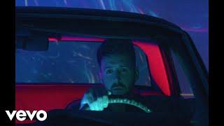 Grzegorz Hyży - Król nocy (Official Video)
